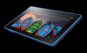 lenovo-tablet-tab3-7-essential-main