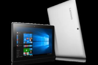 Lenovo Tablet MIIX3 310-10ICR