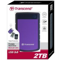 transcend-storejet-25-m3-5