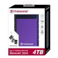 transcend-storejet-25-m3-6