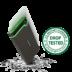 Transcend Portable Storage for PC StoreJet® 25H3